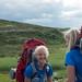Rondane Nationalpark (Trop) 2014