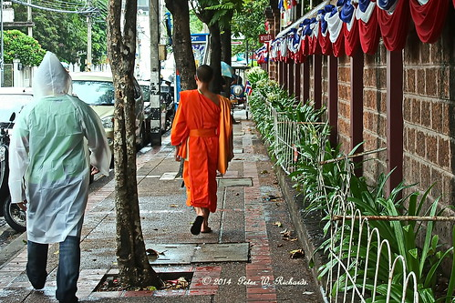 Chiang Mai City 2014. | by ol'pete