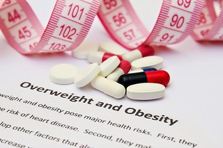 New Weight Loss Drug Approved | by faicalo1986