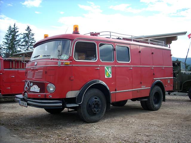 MB LP 710 F