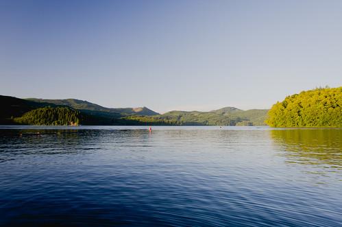 park travel lake water washington nikon view wa nikkor mossyrock d7000 nikond7000 mossyrocklake mossyrockstatepark 18105mmf3556gedafsvrdx