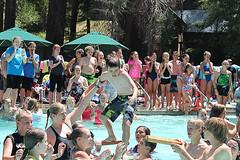 JH Summer Camp 2014-39