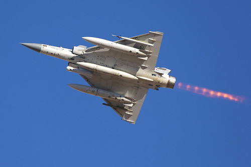 UAE Mirage 2000 | by RA.AZ