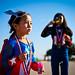 Chelsea Purgahn – 2014 CASA Superhero Run