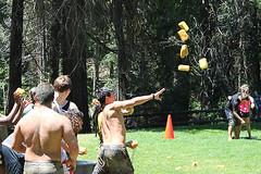 SH#1 Summer Camp 2014-23