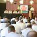 Thursday 6-11-15 Chef Conference J.Brady