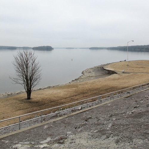 2014 20140305 armycorpsofengineers corpsofengineers davidsoncounty davidsoncountytennessee img3496 jpercypriestdam jpercypriestlake jpercypriestreservoir march march2014 nashville nashvilletennessee nashvillelandscape nashvilledavidson nashvilledavidsoncounty percypriestdam percypriestlake percypriestreservoir tennessee tennesseelandscape usarmycorpsofengineers benches browngrass centraltennessee lacustrinelandscape lake lakelandscape lakeshore lakeshorelandscape lightpole metalrailing middletennessee overcast parkbenches railing reservoir reservoirlandscape scenicoverlook tiretracks tree viewlandscape winterlandscape unitedstates