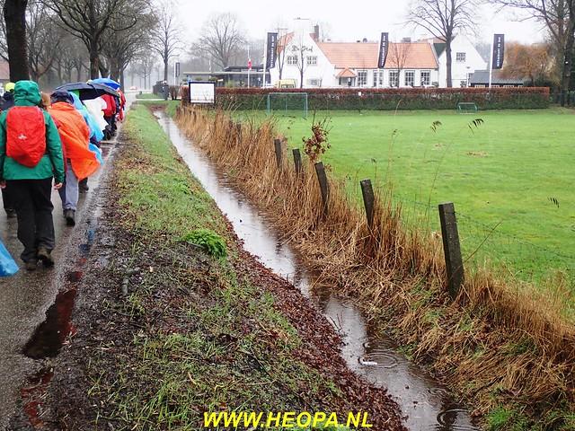 2017-03-08     Grebbelinie-tocht  Renswoude  25 km  (141)
