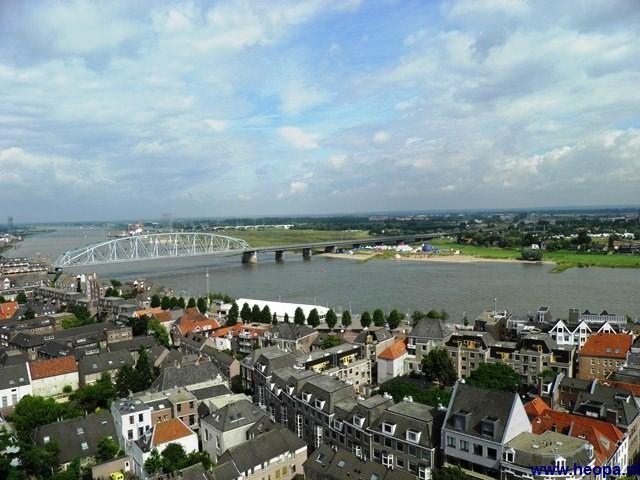 16-07-2012  Blokje  Nijmegen  (17)