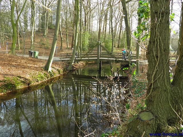 14-01-2012  rs'80  Scheveningen  (39)