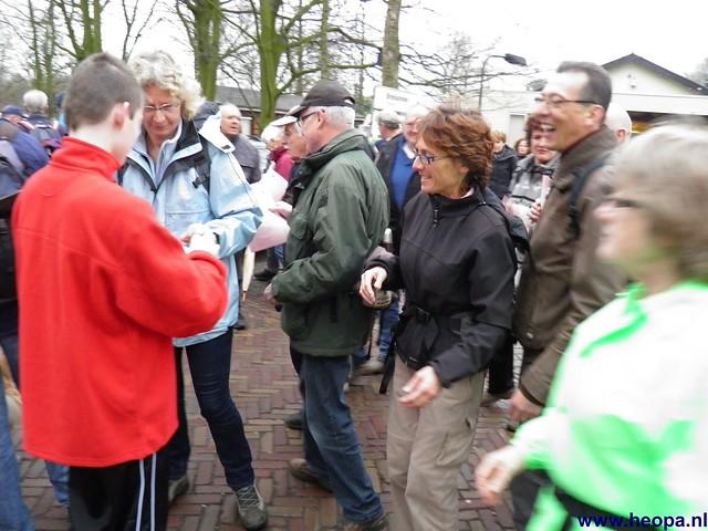 18-02-2012 Woerden (9)