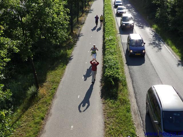 22-06-2013 Amersfoort  30 Km  (14)