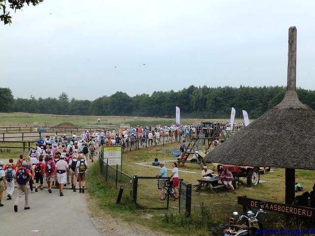 17-07-2013 2e dag Nijmegen  (19)