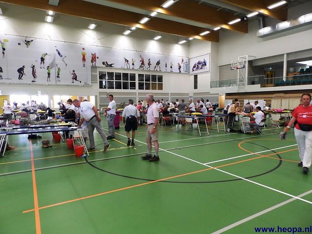 17-07-2013 2e dag Nijmegen  (32)