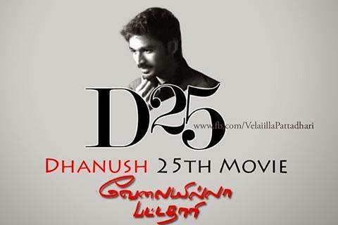 vip velai illa pattathari dhanush movie hd wallpapers post