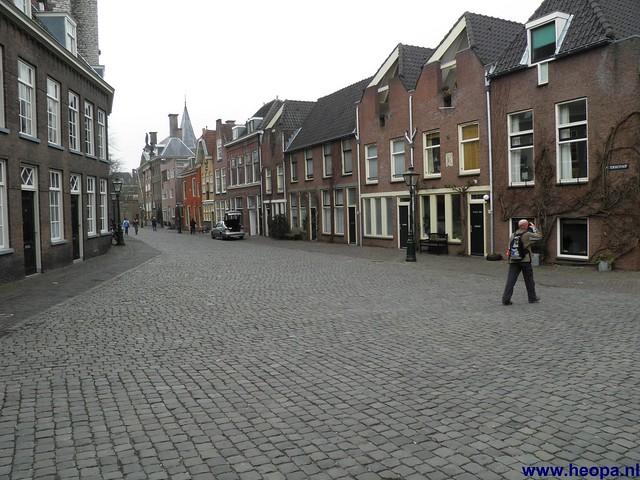 03-03-2012   Voorschoten       25 Km (76)