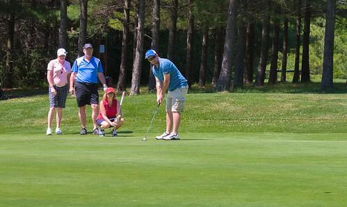 Faith's Footsteps Golf Tournament 2014-06-21 IMG_0919-web