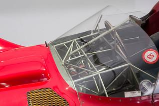 Maserati-Birdcage-55