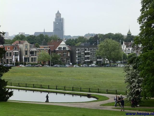 01-06-2013 Arnhem 32.05 Km (72)