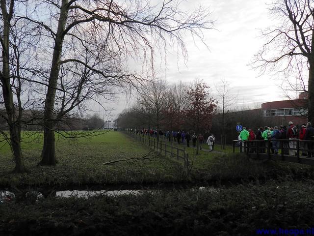 12-01-2013 Den Haag 25 km JPG (13)