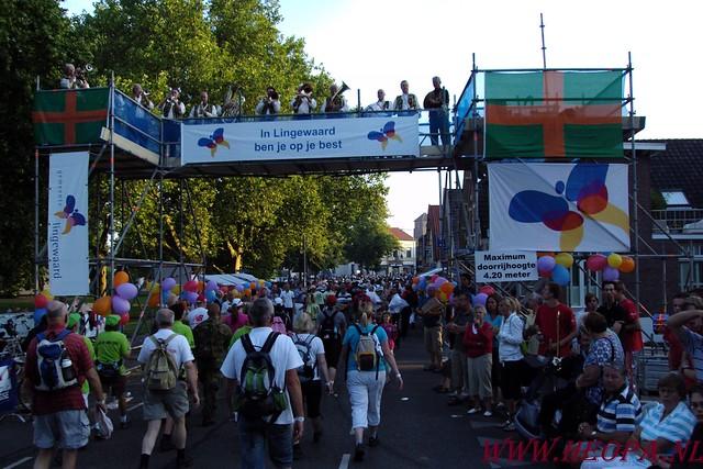 20-07-2010   1e dag   (26)