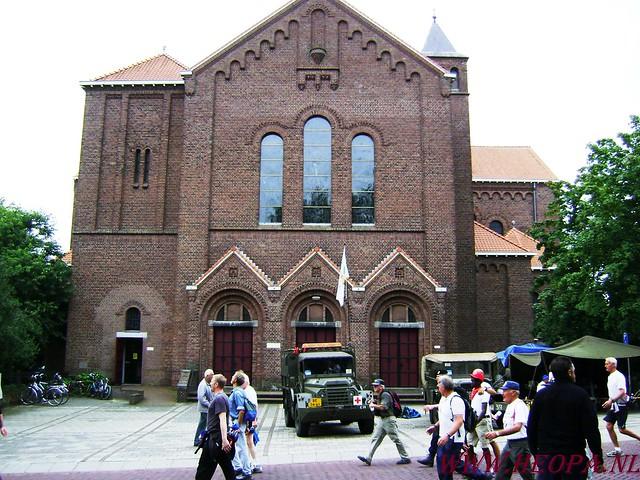 2008-07-17 3e wandeldag  (86)