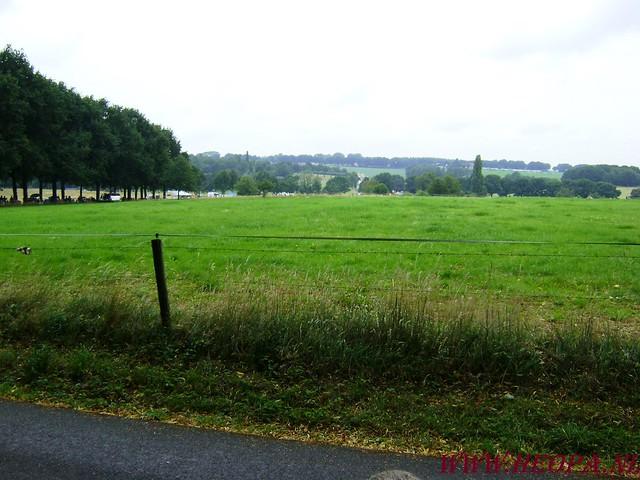 2008-07-17 3e wandeldag  (89)