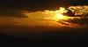 tramonto #2 by Ilaria Cusano