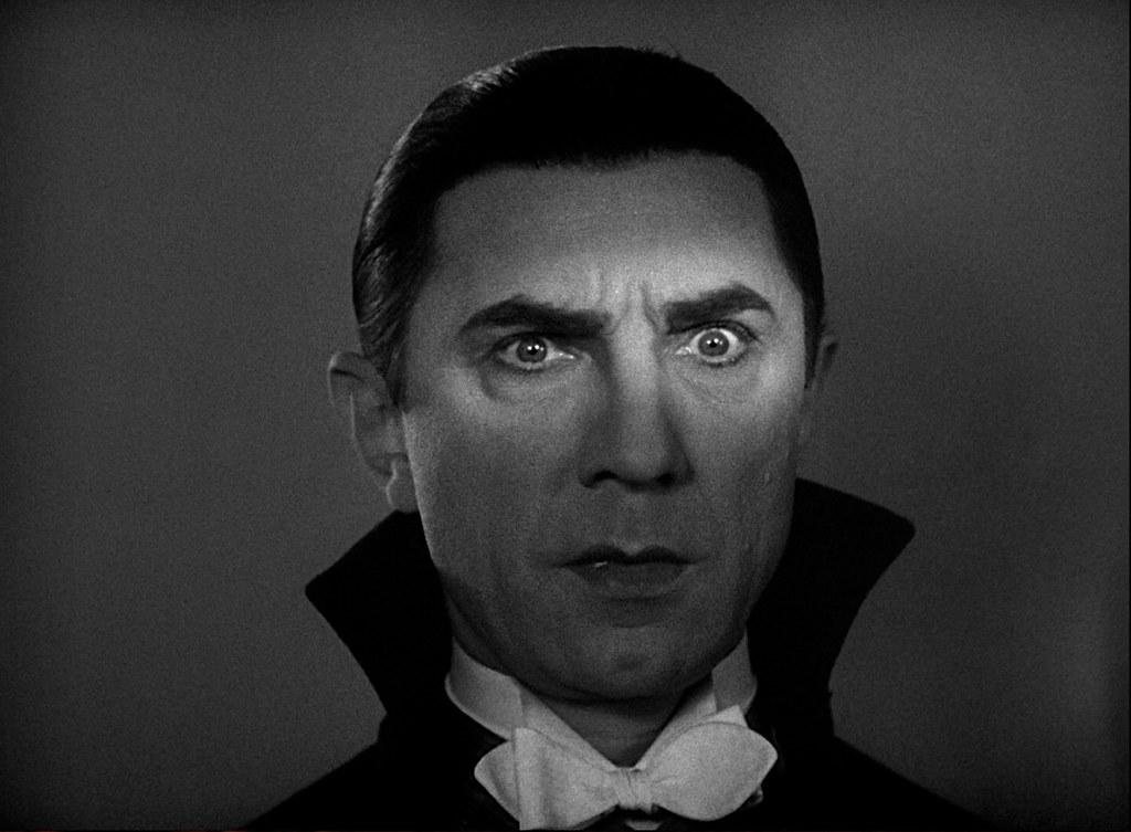 "Dracula, 1931 | Dracula, 1931 "" I am Dracula.... I bid you w… | Flickr"