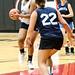 Girls Summer Basketball July 23