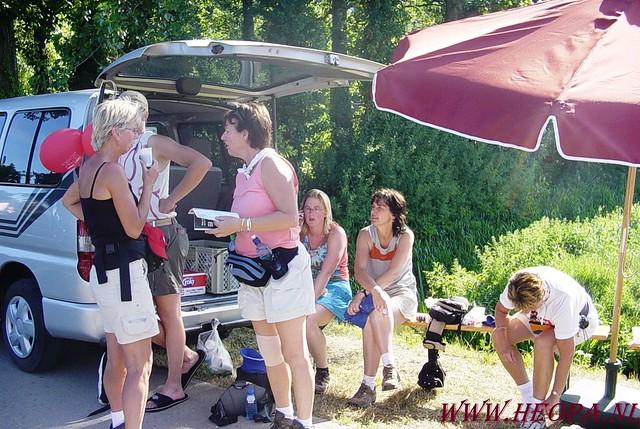 18-07-2006    4 Daagse   Nijmegen   (14)