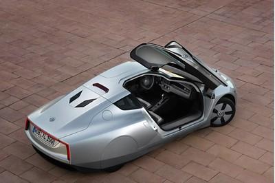 volkswagen-xl1-plug-in-diesel-hybrid_100419660_m