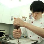 Korea_Chocolatier_Hong_Gyeongchun_03