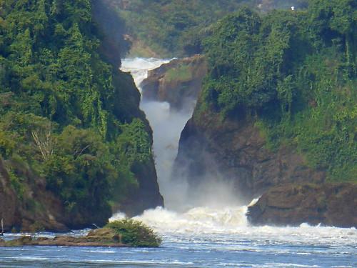 murchison falls alone jake