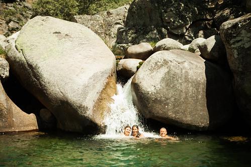 25 al 31 de agosto   by vacaciones_engredos