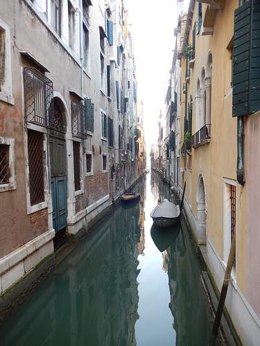 Venezia - 3