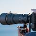 Pro shooting by Manolis Anastasakis Photography