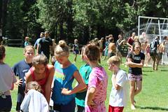 Junior #2 Summer Camp 2014 (15 of 138)