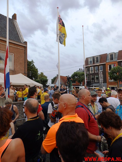 2015-07-04 & 05            Someren          52 Km (20)