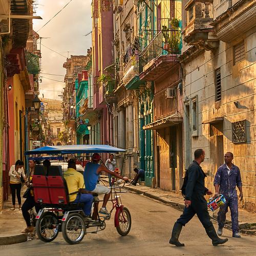 Havana | by szeke