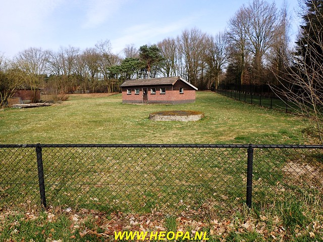 2017-03-15 Vennentocht    Alverna 25 Km (15)