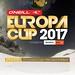 FIS Evropský pohár Pec pod Snězkou, foto: Czech Freeski Tour