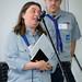 AJ-Bundesversammlung 2014-DSC04111