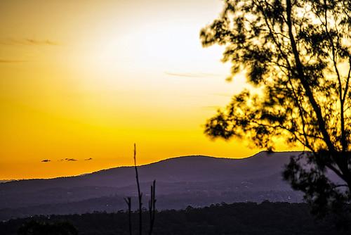 longexposure sunset sky landscape lowlight sunsetsandsunrisesgold