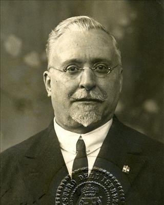 Angelo Ruffini
