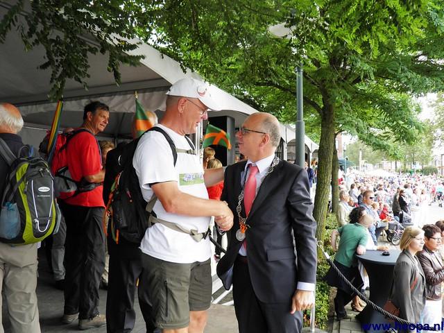 18-07-2012 2e dag Nijmegen  (54)