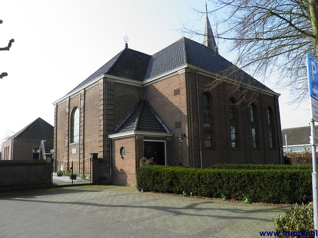 24-03-2012 rs'80 Bleiswijk 25 Km  (26)