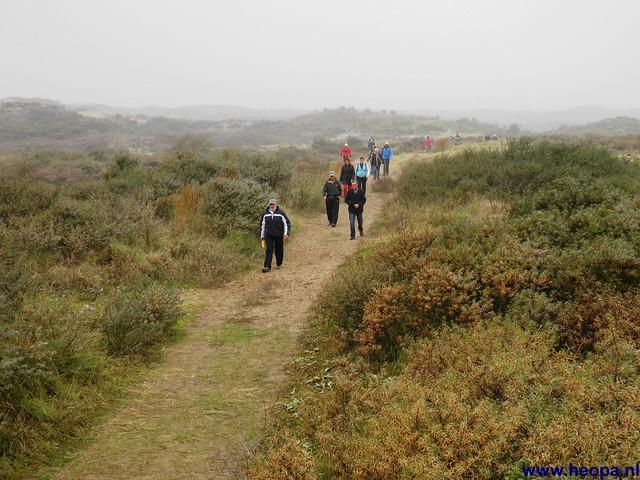 17-11-2012 Wassenaar 25.8 Km (70)