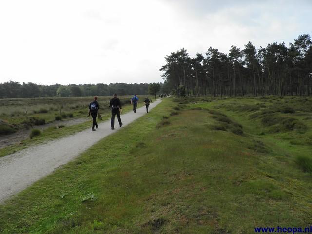 23-06-2012 dag 02 Amersfoort  (15)