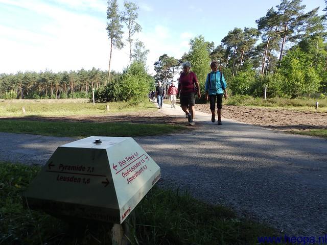 22-06-2013 Amersfoort  30 Km  (22)